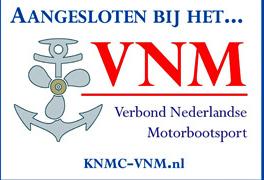 Verbond Nederlandse Motorbootsport